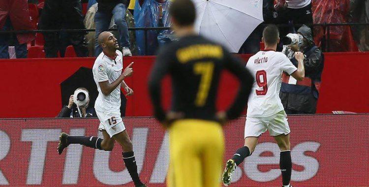 La Roma a caccia di un centrocampista: occhi sul campione del mondo N'Zonzi