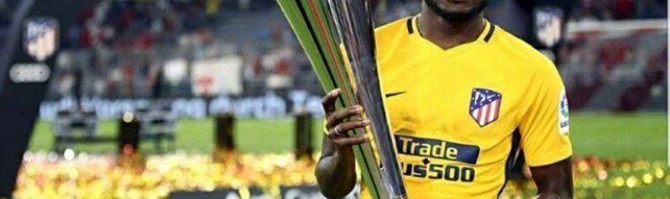 Thomas - Inter