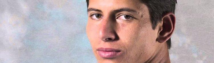 Fiorentina, proposto Jurgen Damm