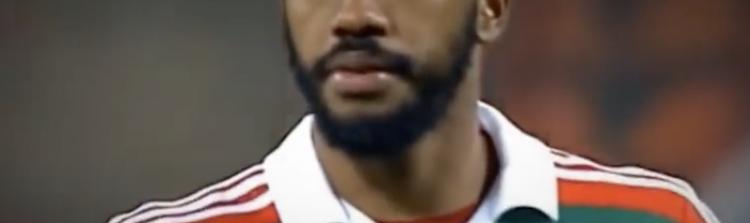 Manuel Fernandes - Inter