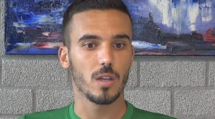Dimitrios Kourbelis - Fiorentina