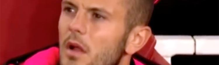 Sprint Juventus per Wilshere che lascia l'Arsenal