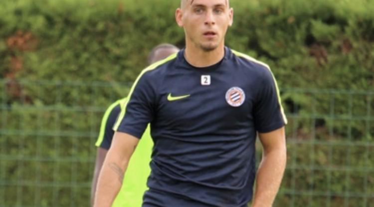 Ruben Aguilar - Fiorentina