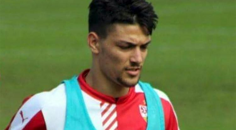 Federico-barba
