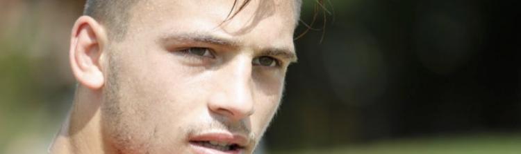 Lorenzo Callegari - Genoa / Udinese