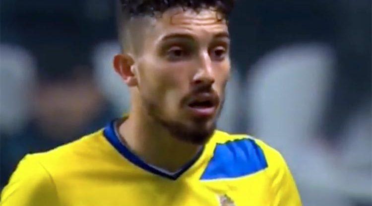 Juventus, tentazione Alex Telles. La scheda