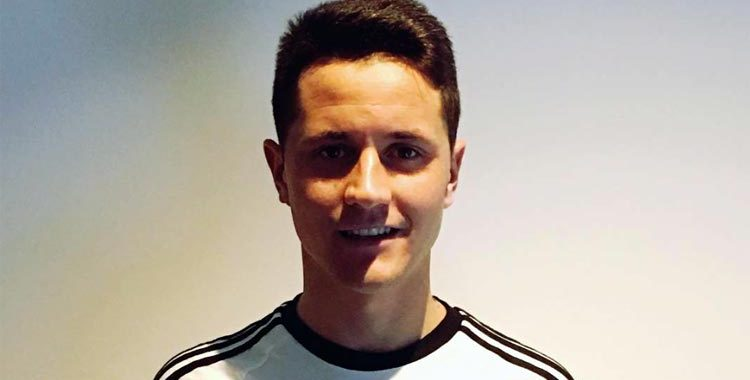 Milan: occasione Ander Herrera