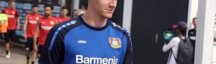 Bernd-leno