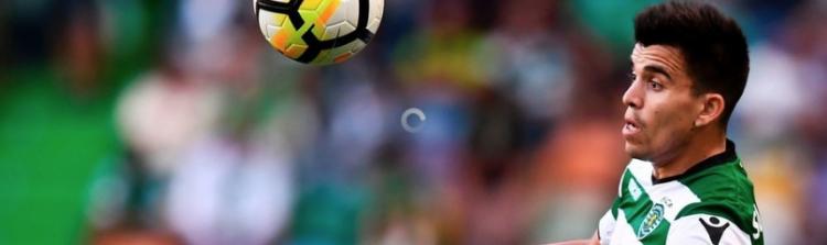 Acuna, ritorno di fiamma dell'Inter. La scheda