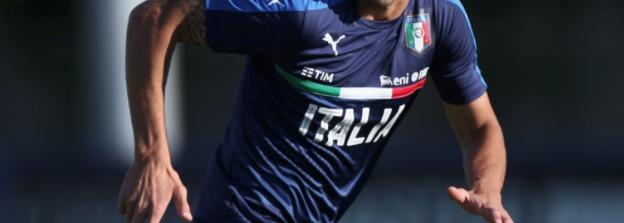 Fiorentina, Milan e Torino si sfidano per Grassi