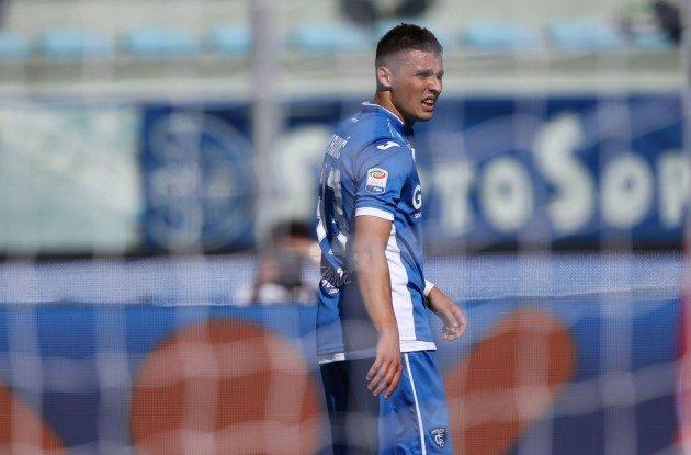 Ufficiale: Krunic passa al Milan. La scheda