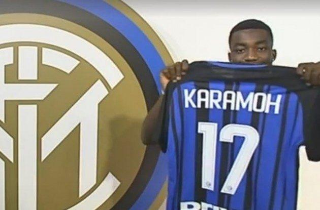yann-karamoh