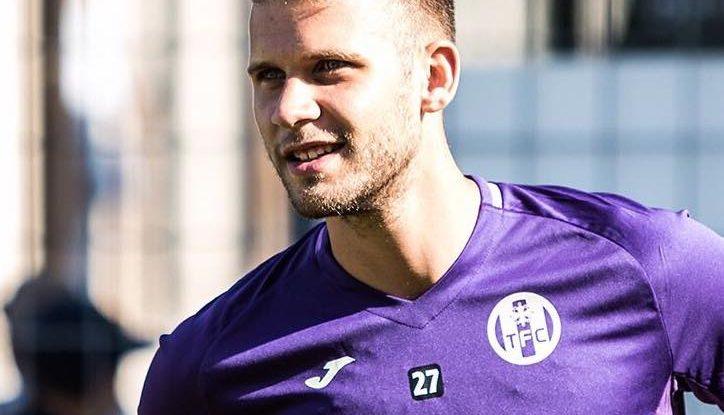 Badelj lascia Firenze: la Fiorentina pensa a Blin del Tolosa