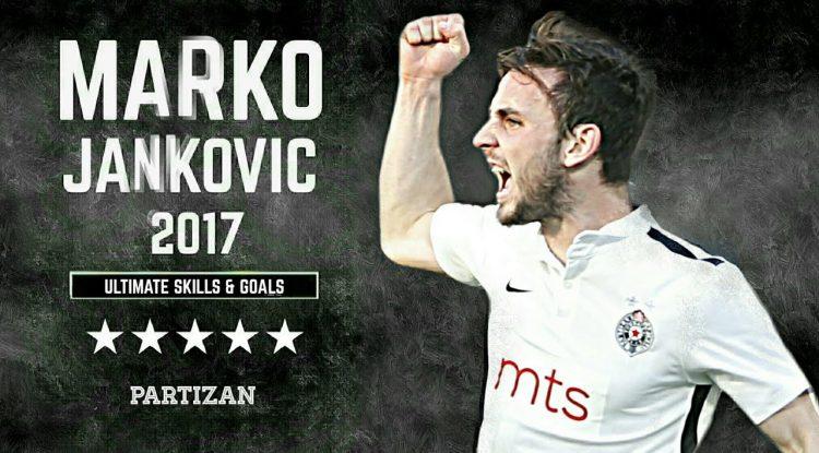 Marko-jankovic