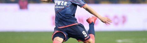 La Fiorentina pensa a Nalini, l'ex addetto ai... würstel