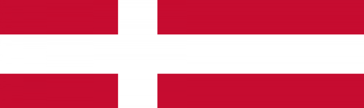 bandiera-danimarca