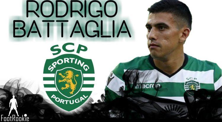 Rodrigo-battaglia