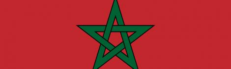 bandiera-marocco