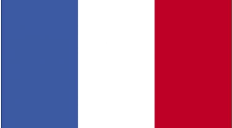 bandiera-francia