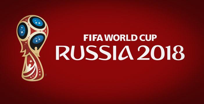 mondiali-russia-2018