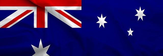 bandiera-australi