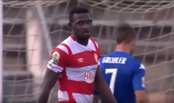 Udinese, ecco Opoku: scopriamo il nuovo talento africano dei bianconeri