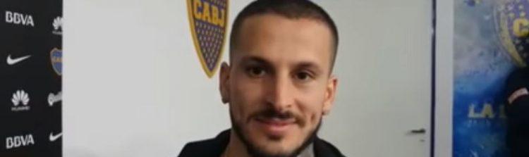 Bomber Xeneize nel mirino della Serie A: vi presentiamo Benedetto