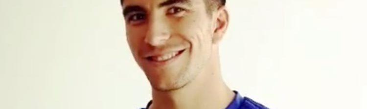 Soler piace alla Juventus. LA SCHEDA