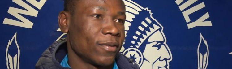 Samuel-Kalu