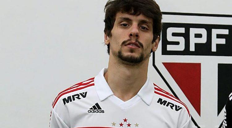 Rodrigo-caio