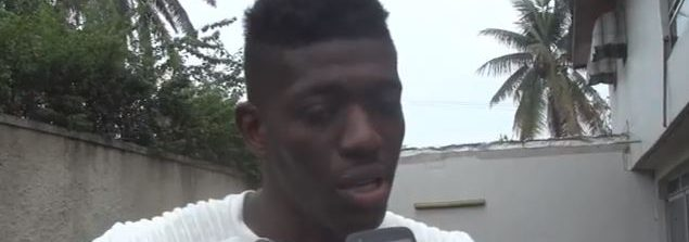 Il Milan sul nuovo Yaya Tourè: scopriamo Ibrahim Sangaré