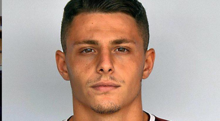 Vincenzo-millico