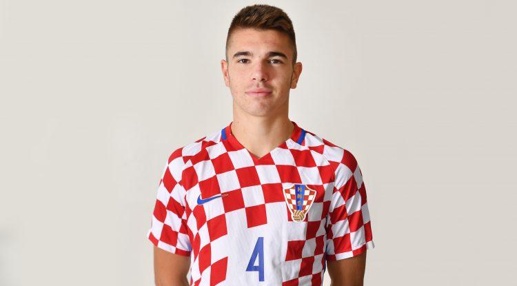 Mario-vuskovic