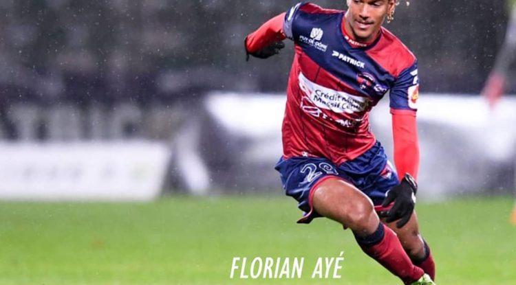 florian-aye