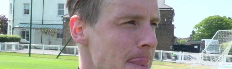 C'è Johansen per il Milan: lo manda Ranieri. La scheda