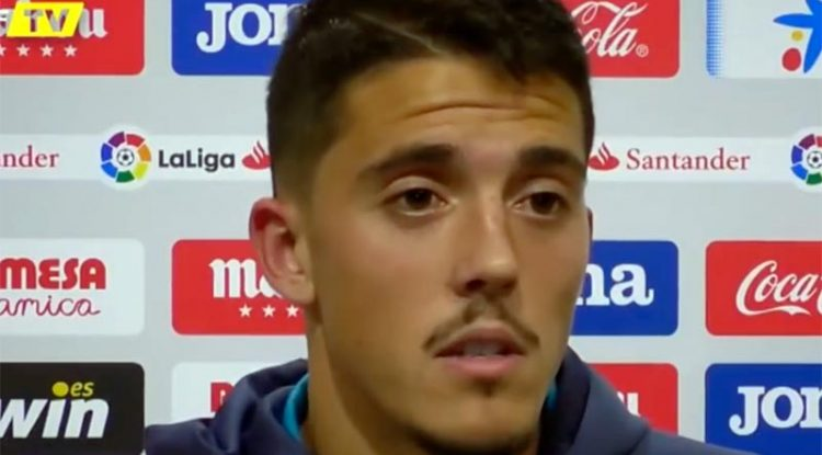 Pablo-fornals