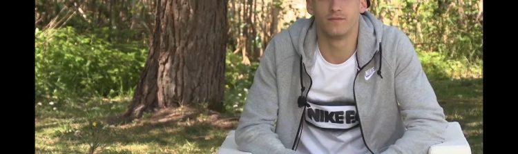 Ruben Vinagre: la scheda del wonderkid che fa impazzire i club di Premier