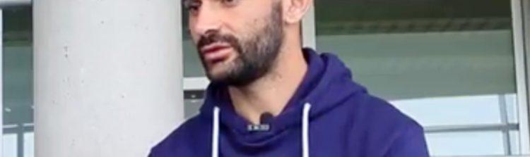 Adrian-lopez