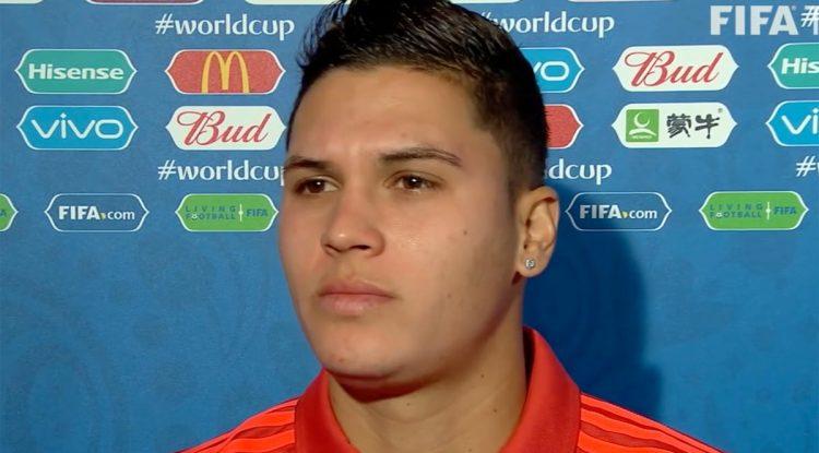 Juan-quintero