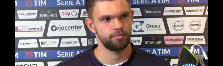 Dragowski