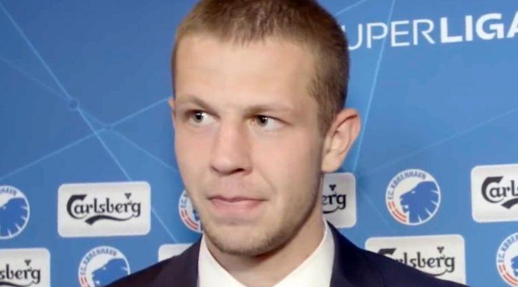 Denis-vavro
