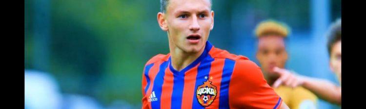 Chalov