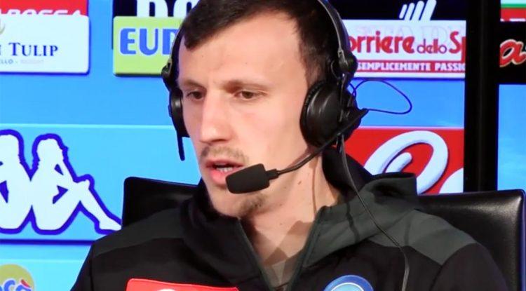 Vlad-chiriches