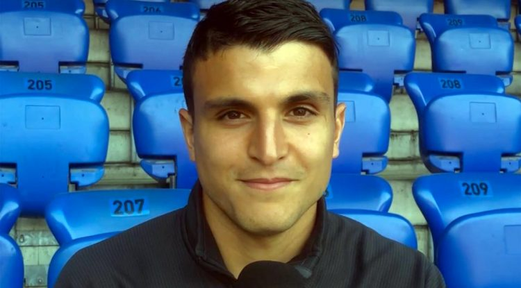 mohamed-elyounoussi