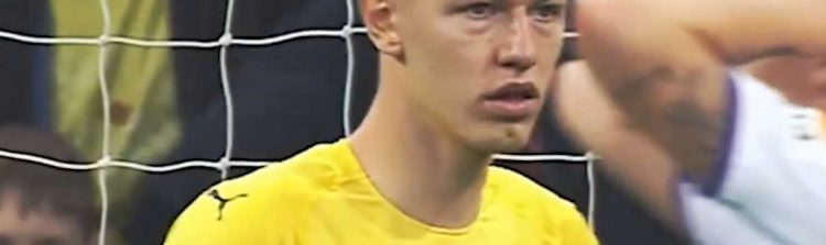 SAFONOV