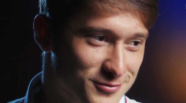 aleksey-miranchuk