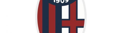 La scheda di Kristo Shehu (Bologna U19)