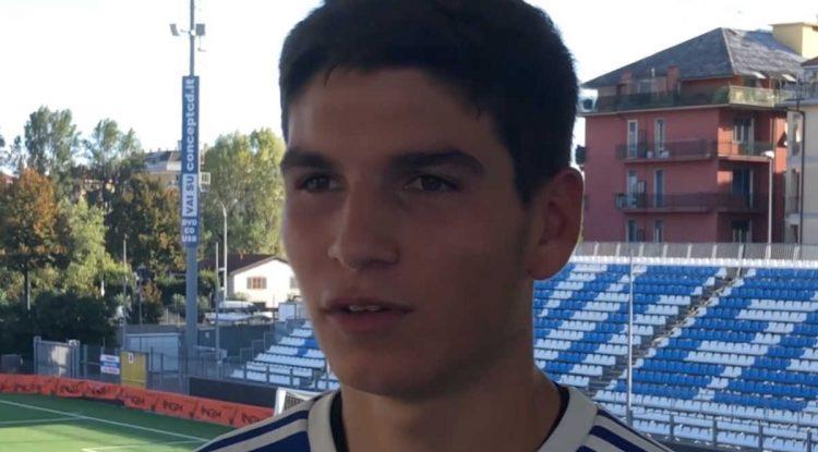 Federico-bonini