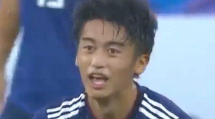 jun-nishikawa