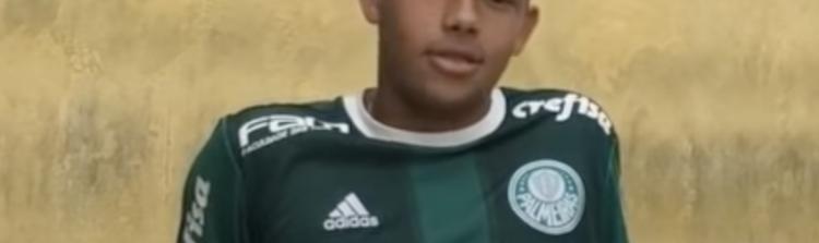 Ramon-cesar